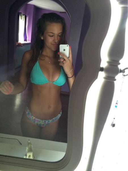 Fm bikini ask LovePanky