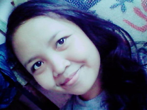 iriinneeaa's Profile Photo