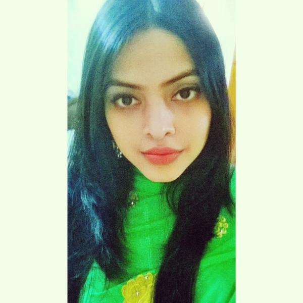 Nabila_a's Profile Photo