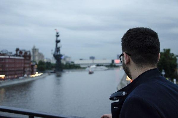aro3003's Profile Photo