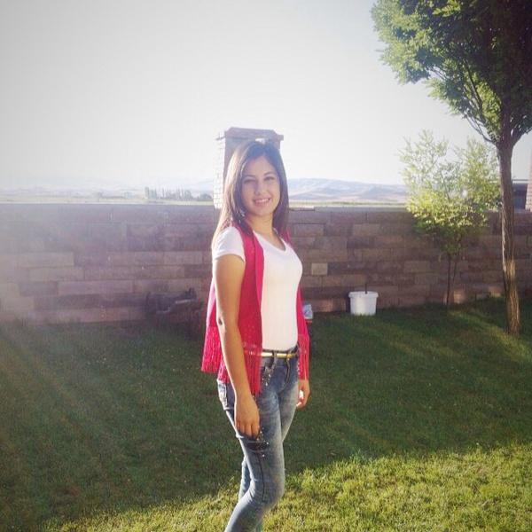 HayallerinvarSalla's Profile Photo