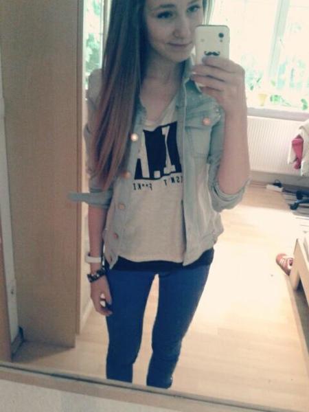Lena_lotsch's Profile Photo