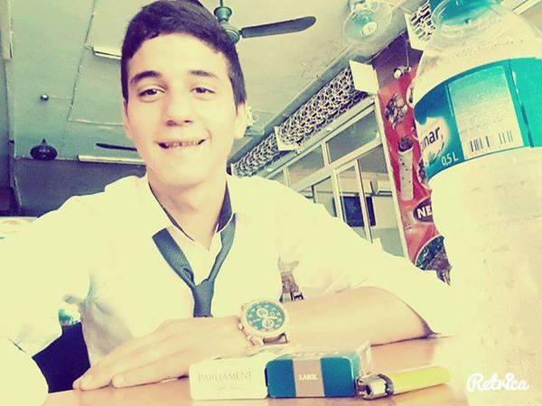 UmutAtacan's Profile Photo