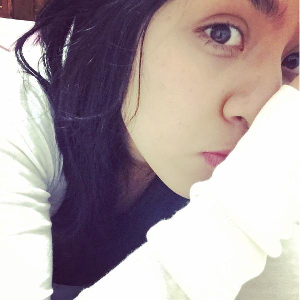 angy9941's Profile Photo