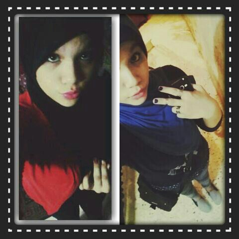 rodinaadel33's Profile Photo