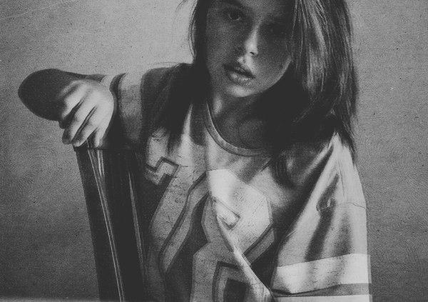 Kochetigova's Profile Photo