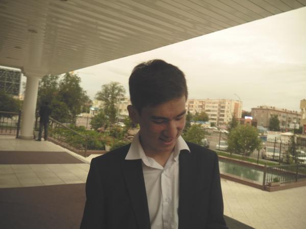 Pokich's Profile Photo