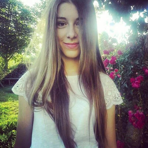 julia26748's Profile Photo