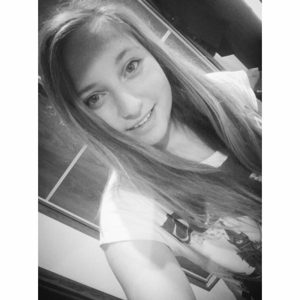 Marcelxina's Profile Photo