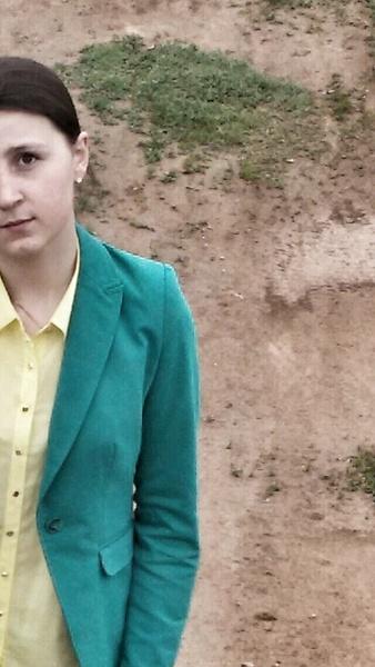 BellaPapyan's Profile Photo