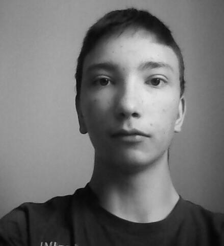 lukaszurbanski3651's Profile Photo