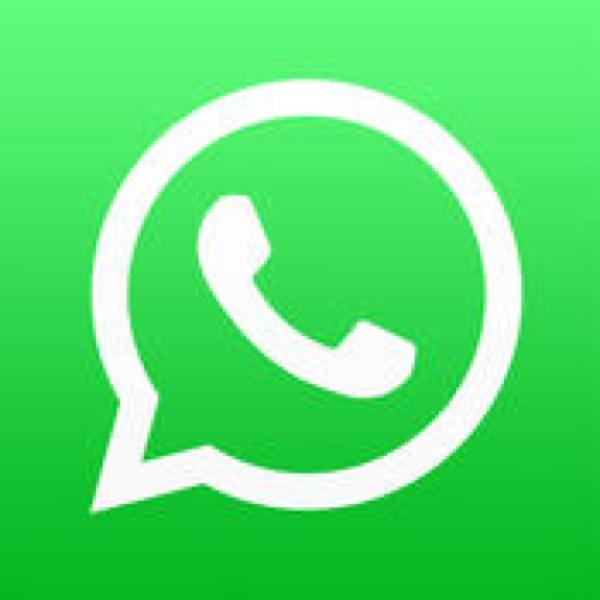 whatsapp_Gruppen_1's Profile Photo