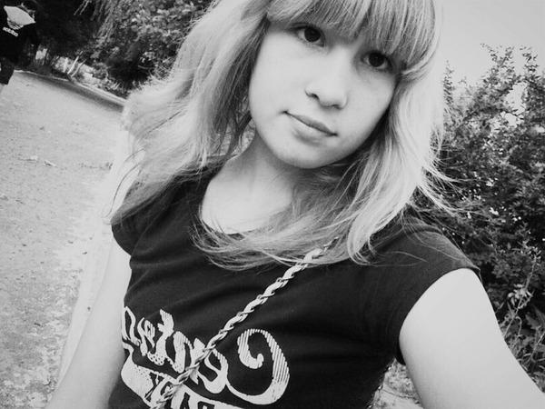 id273697879's Profile Photo