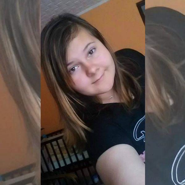 Paulina69_11's Profile Photo