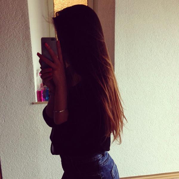 mirlinda_09's Profile Photo
