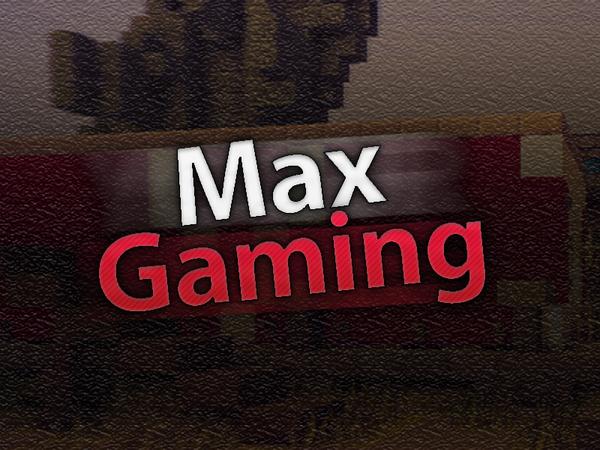 MaxGamingYTB's Profile Photo
