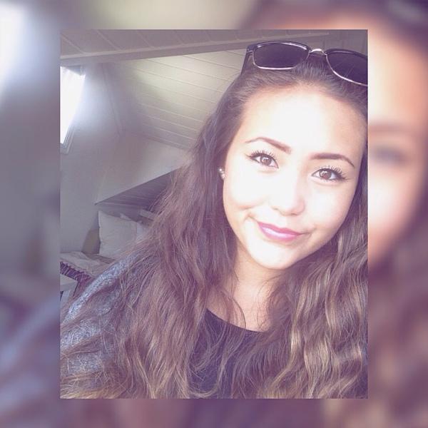 madeleine_sollien's Profile Photo