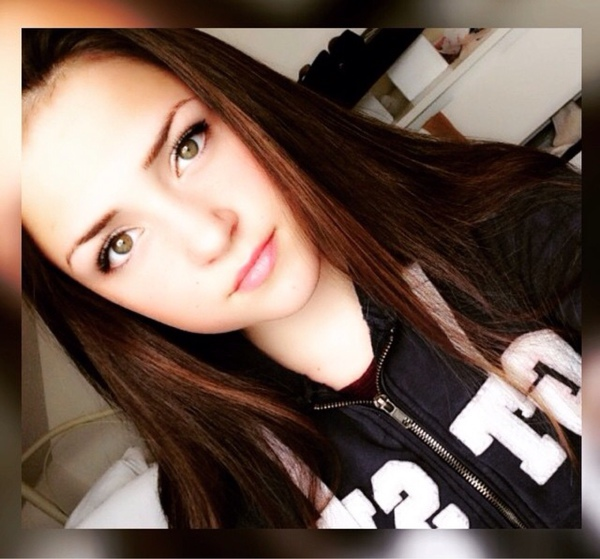 engelcecilie01's Profile Photo