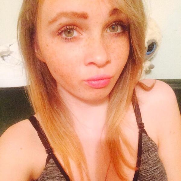 rachelrheannon's Profile Photo