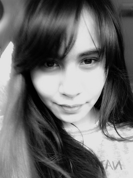 allennamifernandez's Profile Photo