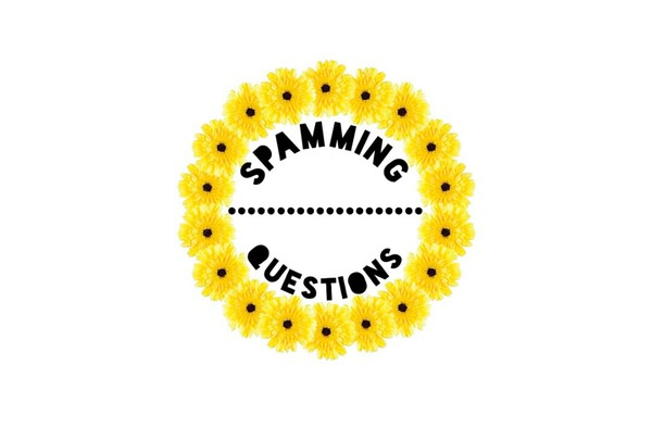 spammingquestions's Profile Photo