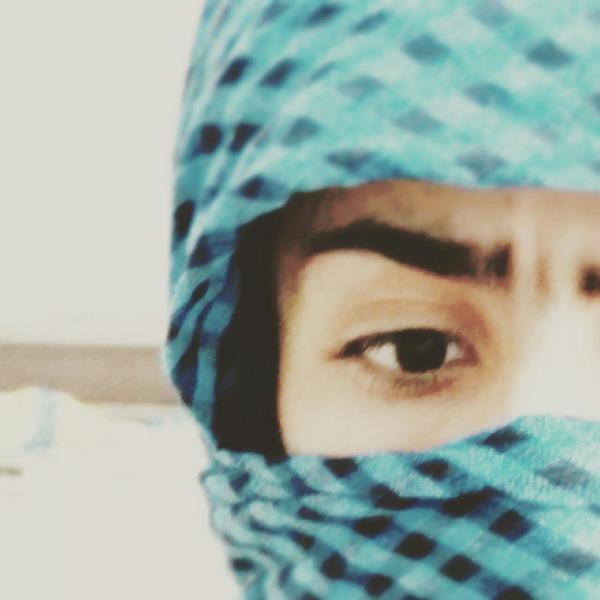 mmdoh007's Profile Photo