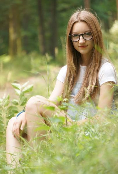 KlaudiaKowalska's Profile Photo