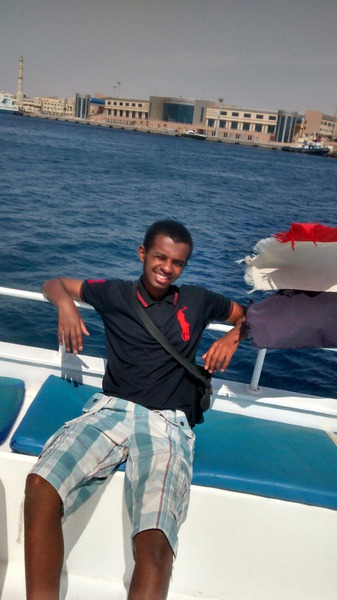 AbdurahmanAli's Profile Photo