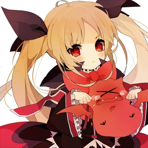 AkiyamaYuu's Profile Photo