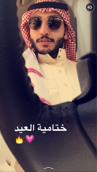 SalehMutairi's Profile Photo