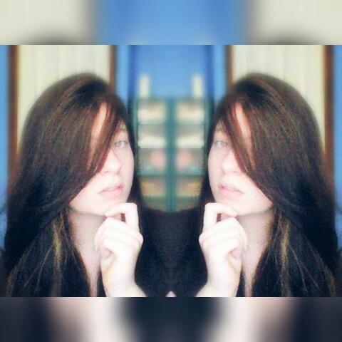 peachflame's Profile Photo