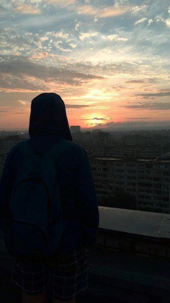 axemok's Profile Photo