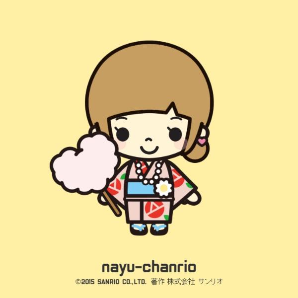naonao_129's Profile Photo