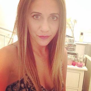 AmyHannahGreenPriv's Profile Photo