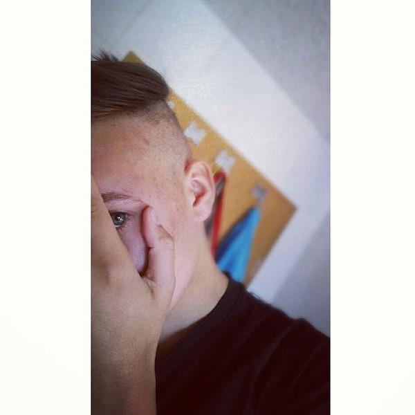 timo_xx's Profile Photo