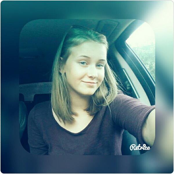 vikiryeah's Profile Photo