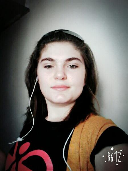 ebrr_ylmz's Profile Photo