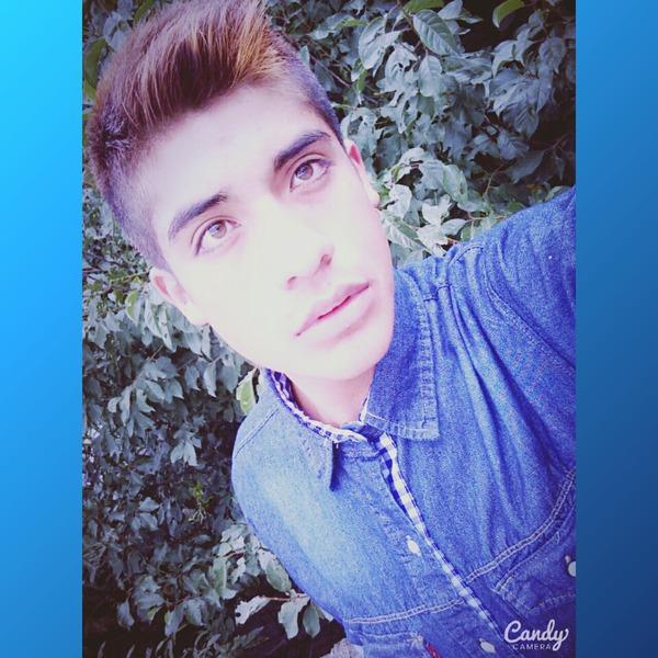 IsaacFenandoJimenezSanchez's Profile Photo