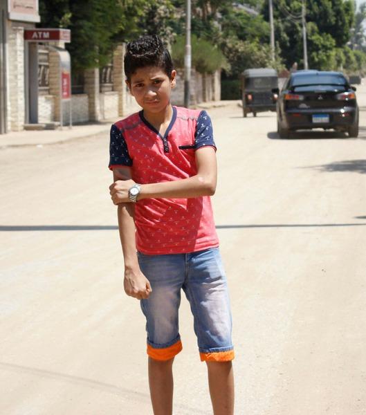 MohamdNady's Profile Photo