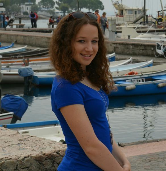 Anna_Love212's Profile Photo