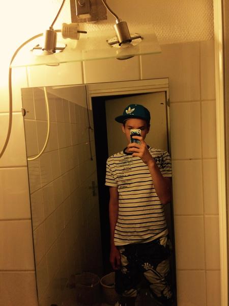 Dominik_b_5's Profile Photo