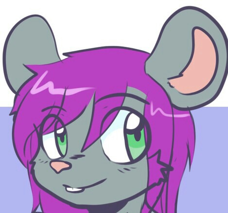 Memanruler's Profile Photo