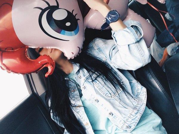alisa_volkova's Profile Photo