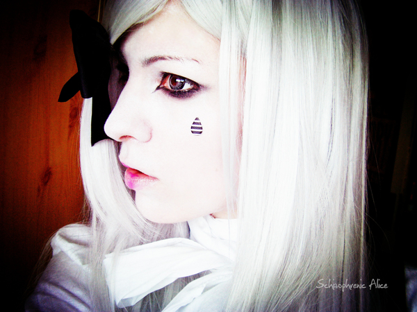 schizophrenic_alice's Profile Photo