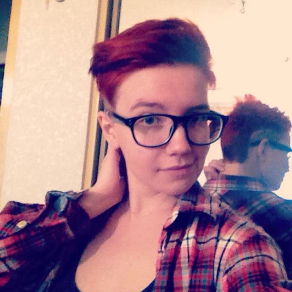 Ripushko's Profile Photo