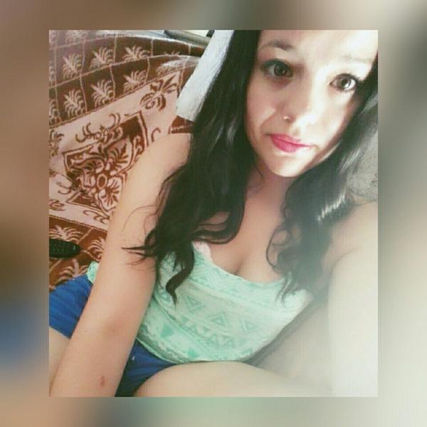 DebeloRitaLegenda's Profile Photo