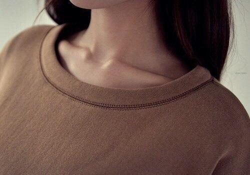 Beautiful__Teens's Profile Photo