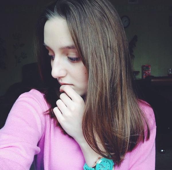 Weromar00's Profile Photo