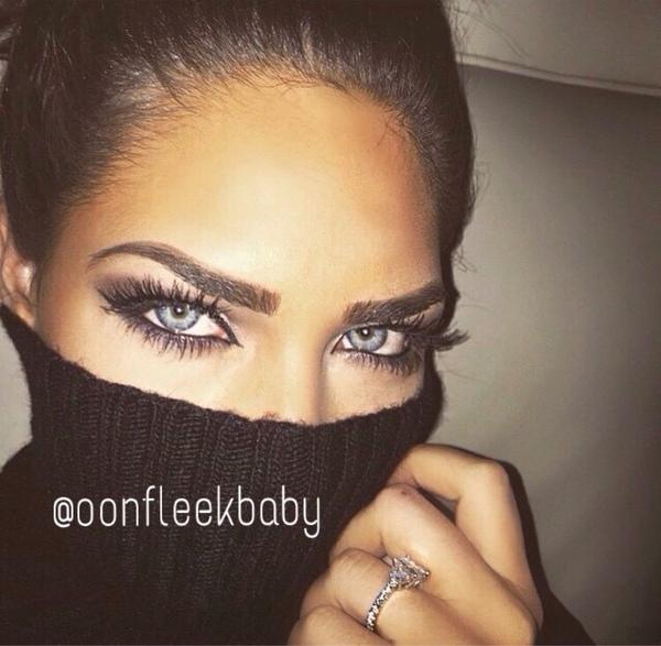 oonfleekbaby's Profile Photo