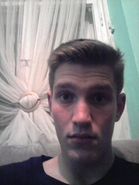 MarcinRadlak's Profile Photo
